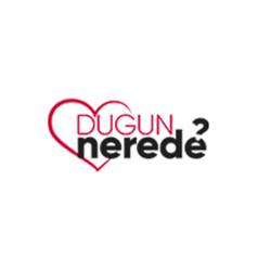 Dugunnerede.com