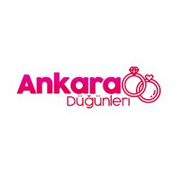 Ankaradugunleri.com