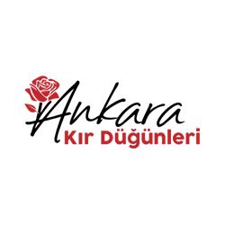 Ankarakirdugunleri.com