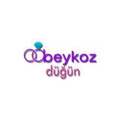 Beykozdugun.com