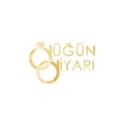 Dugundiyari.com