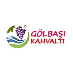 Golbasikahvalti.com