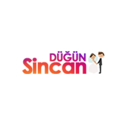 Sincandugun.com